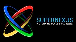 Supernexus