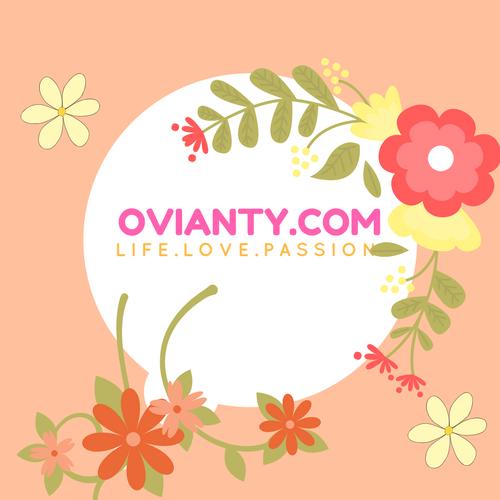 www.ovianty.com