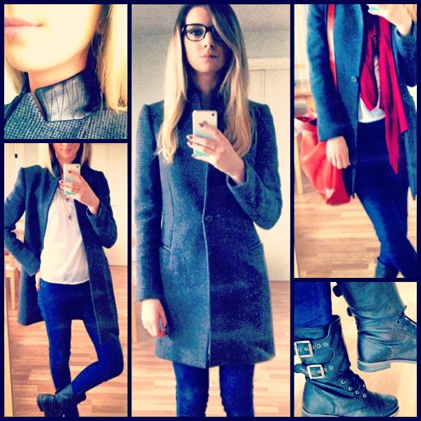 Allsaints_coat_fashion_blog