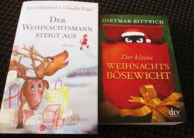 http://www.amazon.de/Weihnachtsmann-steigt-aus-Roman/dp/3547712068/ref=sr_1_1?ie=UTF8&qid=1449955969&sr=8-1&keywords=der+weihnachtsmann+steigt+aus