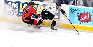 Gwinnett Gladiators,Cincinnati Cyclones,ECHL, hockey, Josh Shalla, Kevin Henderson, NHL,
