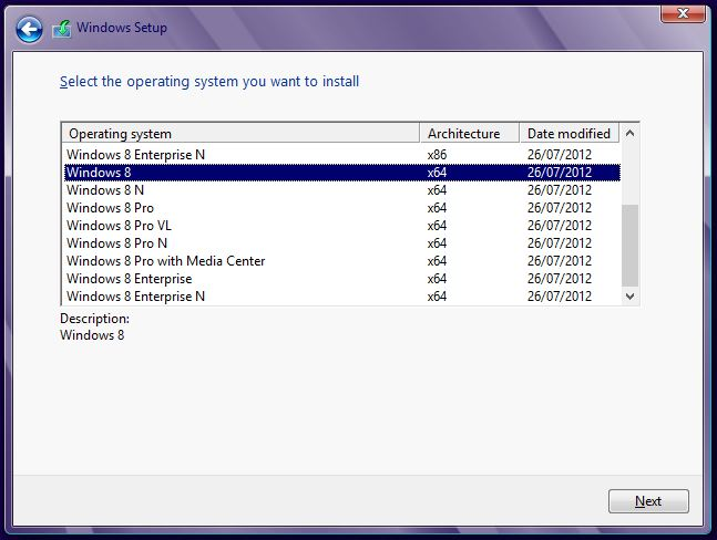 Windows 8 rtm build 9200 activator download.