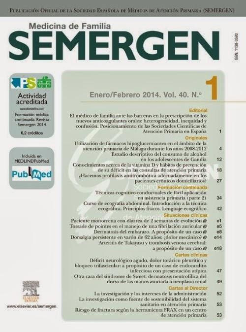 http://zl.elsevier.es/es/revista/semergen-medicina-familia-40