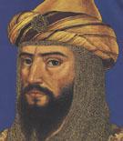 Shalahuddin Al-Ayyubi: Singa Perang Salib Yang Terlupakan