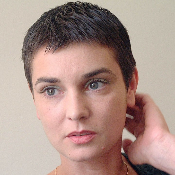 sinead-o-connor.jpg