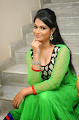 Sonali latest hot photos-thumbnail-18