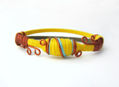 https://www.etsy.com/listing/228143656/fiber-bangle-braceletcopper-wire?ref=shop_home_active_6