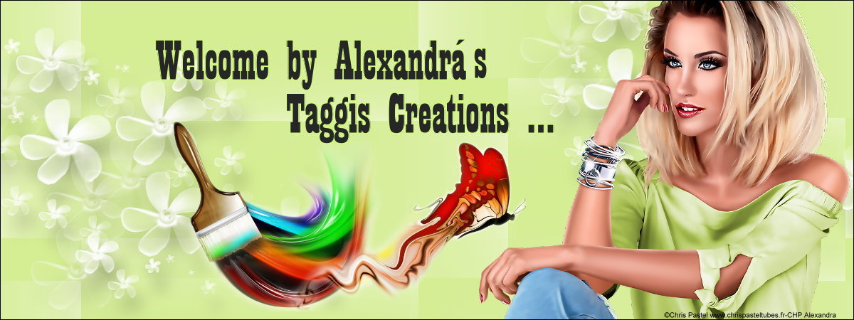 AlexandrasTagsCreations