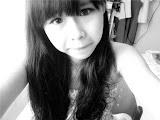 black n white ~.~