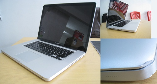 harga macbook pro core i7