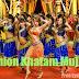 Fashion Khatam Mujhpe Song, Dolly Ki Doli (Item Song)