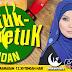 Ketuk-Ketuk Ramadan 2015 | Streaming