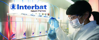 http://lokerspot.blogspot.com/2012/06/interbat-pharmaceuticals-vacancies-june.html