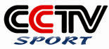 cctv sport