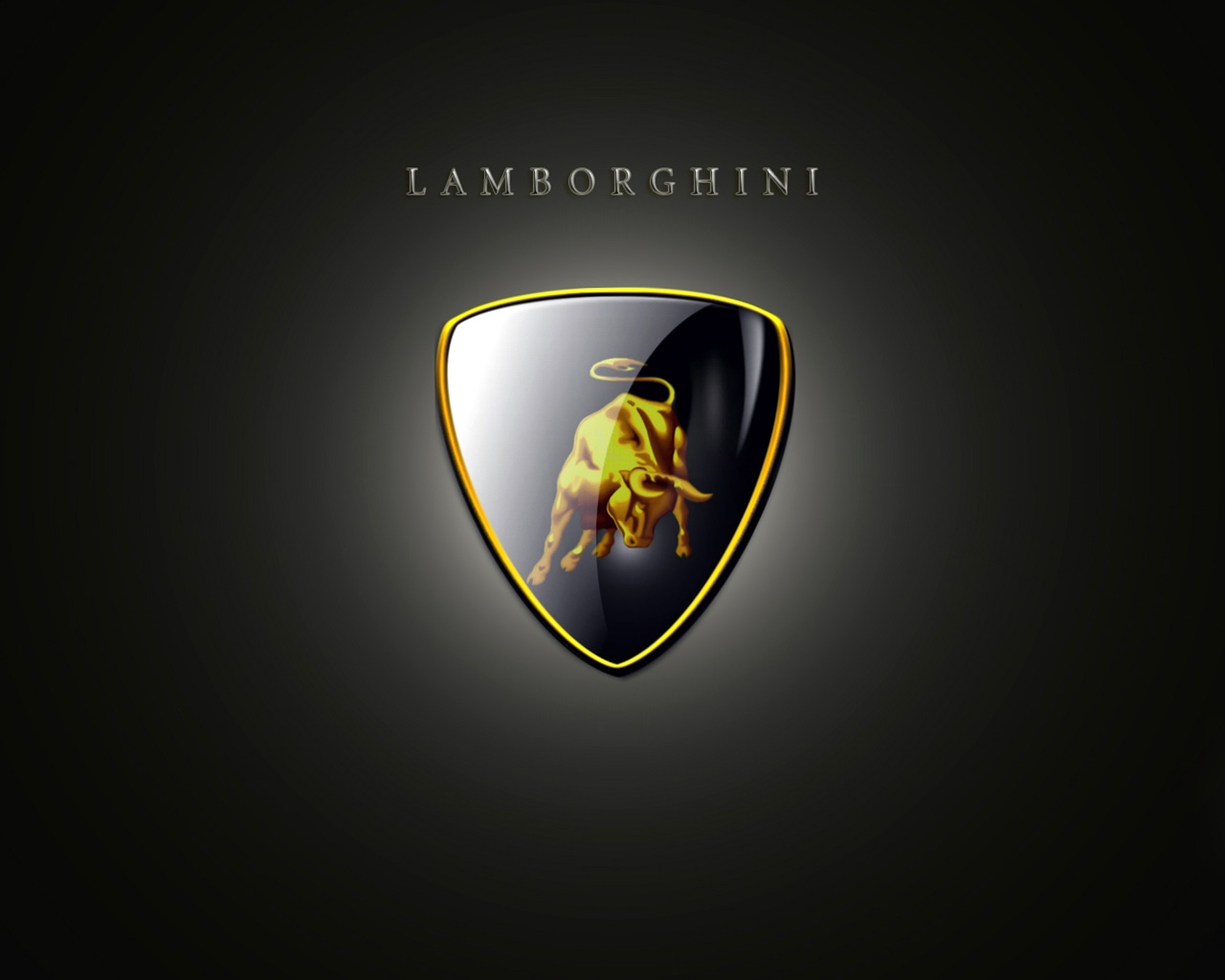 http://4.bp.blogspot.com/-Pw6LYYgCnVA/T4wRP6AbNSI/AAAAAAAAEhg/74GjSSpwX5Q/s1600/lamborghini-wallpapers-for-windows-7-i11.jpg