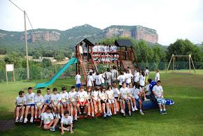 LIPDUB CAMPUS EDICIÓ 2011