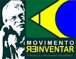 Para mudar o Brasil !