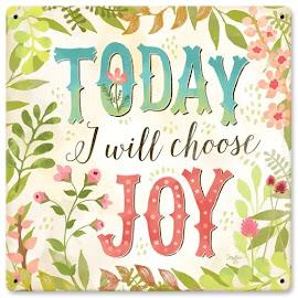 ♥ Cuvantul anului : bucurie