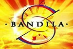 Bandila (ABS-CBN) May 08, 2013