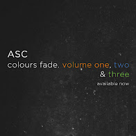 Buy Colours Fade (Vol 1&2)