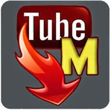 Tubemate Youtube Downloader Pro V2.2.5 Download Video dengan Android
