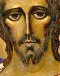 O Gesù, amore mio, quanto mi hai amato!