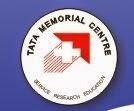 Tata Memorial Hospita Logo