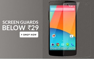 Screenguards-29-below-promos-flipkart-banner