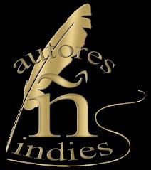 Autores indies