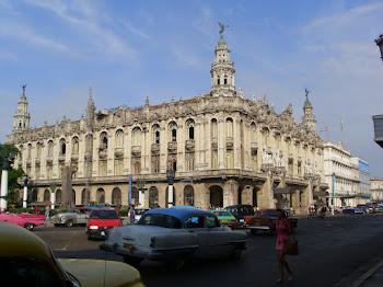 La Habana, Cuba ! !