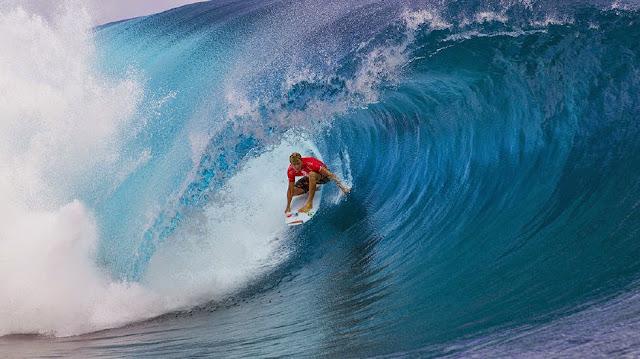 Billabong Pro Tahiti 2014 Ronda2 15 Foto ASP Kirstin