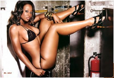Www african sexy girls com