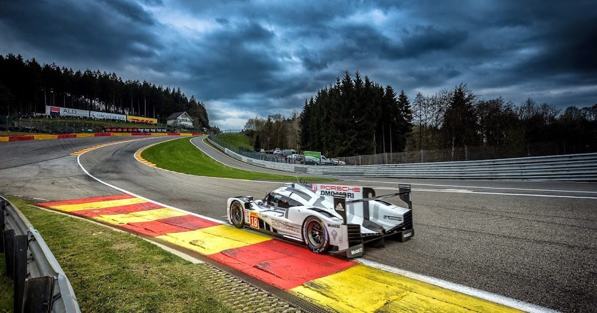 Axis of oversteer the best pictures from the 2015 wec 6 - Salon habitat le mans ...