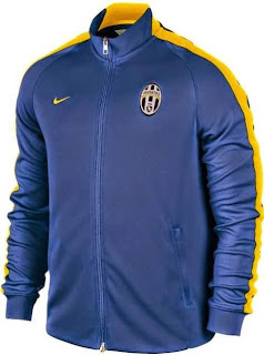 jual jaket bola juve, ready juventus jaket murah, gradebori, tempat jual jaket bola online, juve jaket