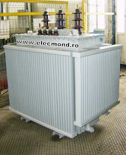 Transformator 400 kVA , transformator 400 kVA pret , transformatoare ,oferta transformatoare, PRET TRANSFORMATOR, PRETURI TRANSFORMATOARE, transformatoare, transformator  , transformator  pret