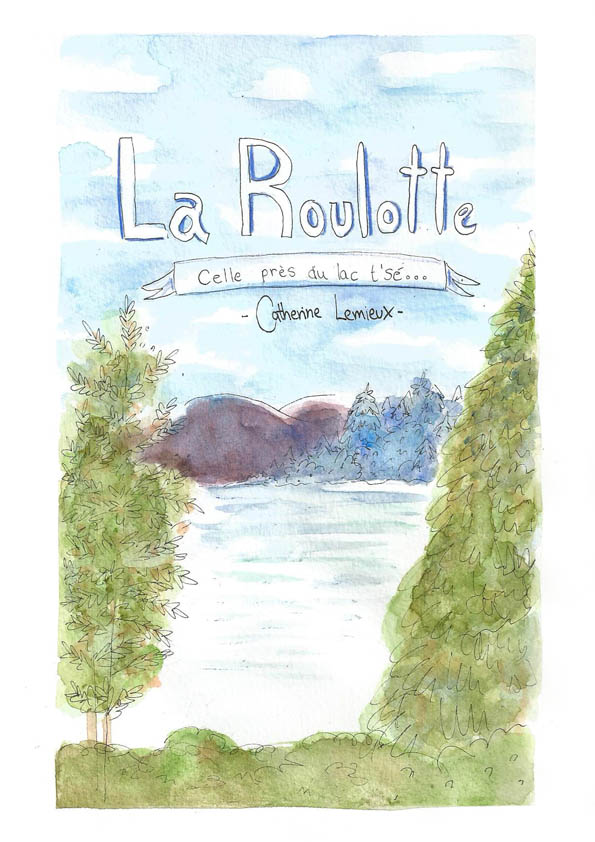 catherine lemieux biography