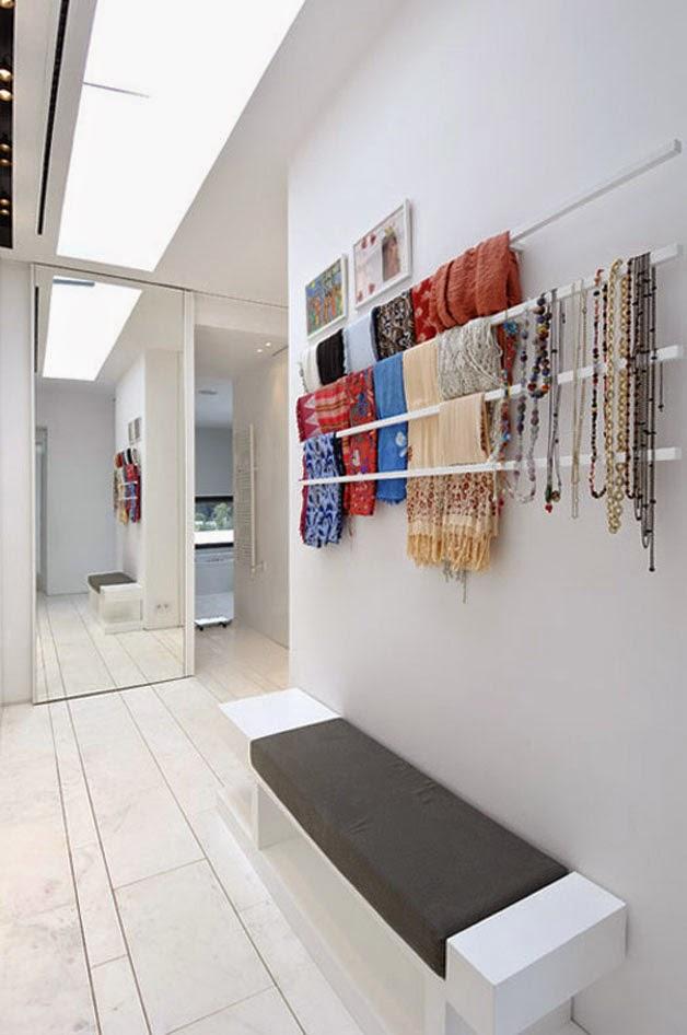 Excelente casa de diseño moderno en Cádiz España 5