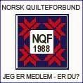 NQF medlem
