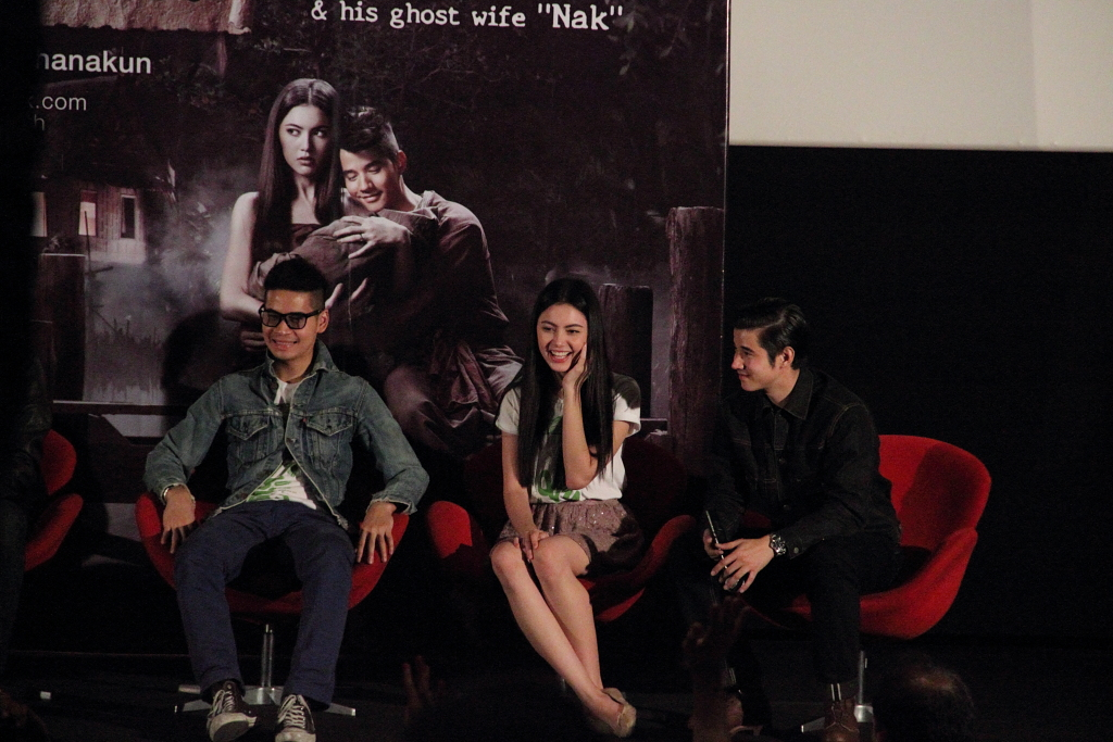 Download Film Pee Mak Phra Khanong 59