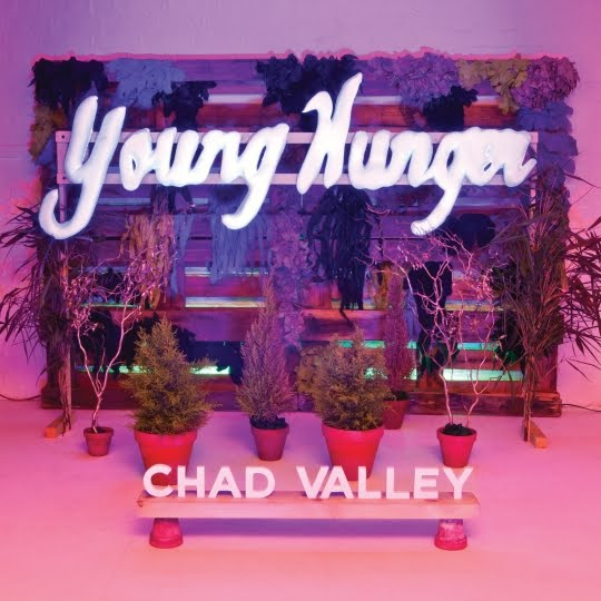 chadvalley