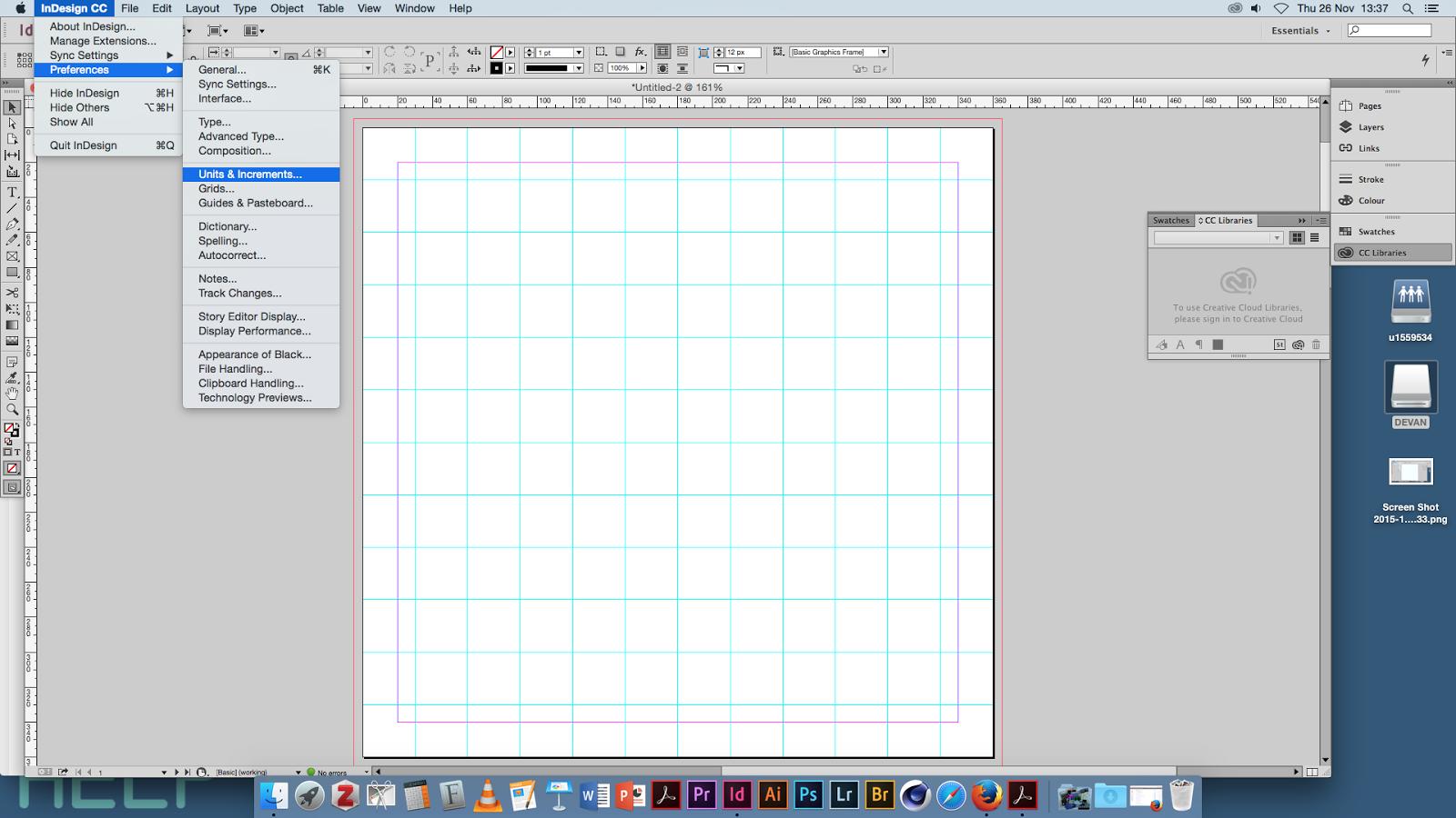 Создание новой шаблон-страницы и редактирование шаблонов 13