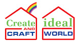 Create & Craft Shows