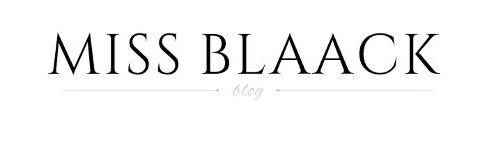 missblaack.blogspot.com