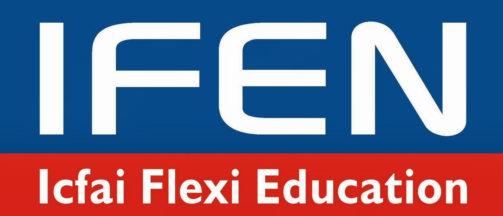 ICFAI Question Papers By Minesh Parikh
