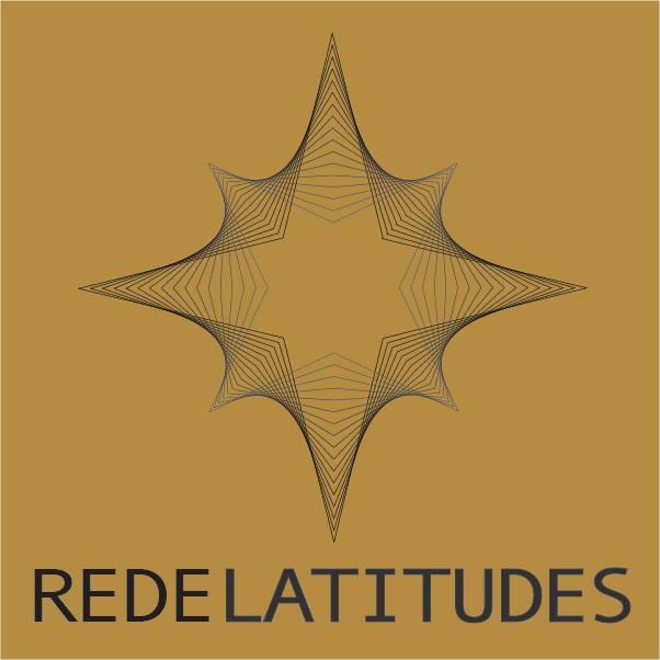 redelatitudes@gmail.com