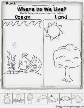 http://www.teacherspayteachers.com/Product/Ocean-Science-Freebie-1171676