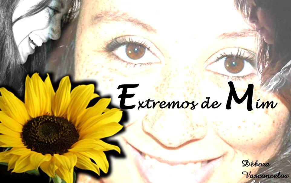 EXTREMOS DE MIM