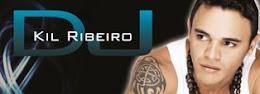 DJ KIL RIBEIRO