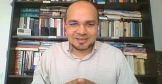 Costel Ghioancă 🔴 Îmi voi pierde credința în timpul acestei crize?