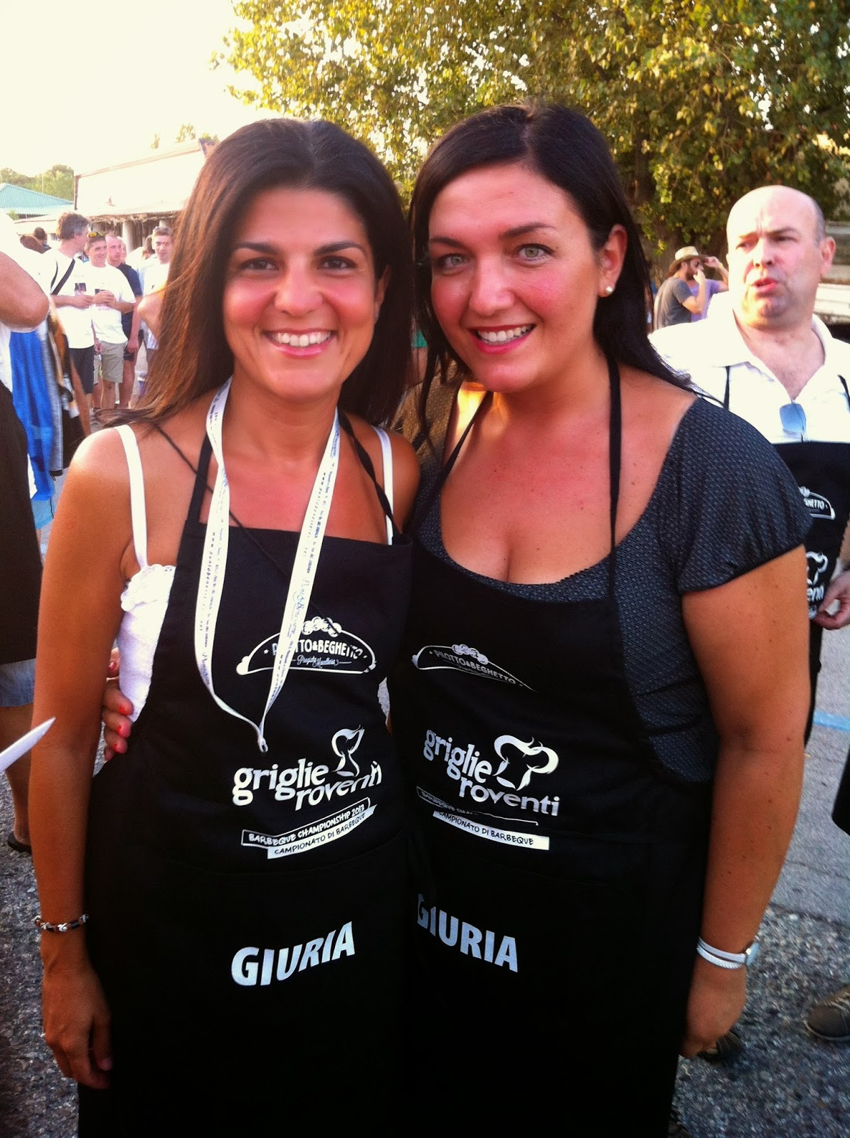 2013_party_vista_mare_2014_sea_blog_blogger_travel_food_angela_maci